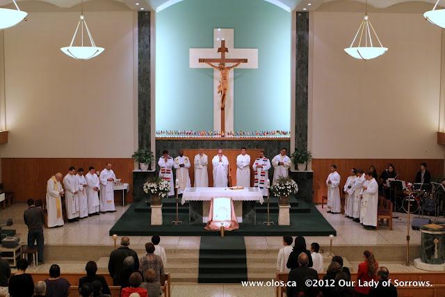 Padres Scalabrinianos - IMG_2935.JPG