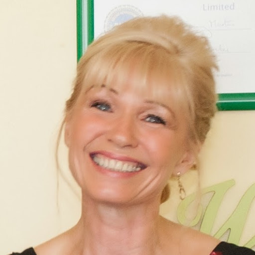 Michele Richardson