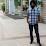 Prabhjot Singh's profile photo