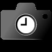 WatchPop for Pebble