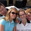 20080921 Zoetermeer stadhuisplein 010.jpg