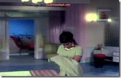Kanchana Hot 55