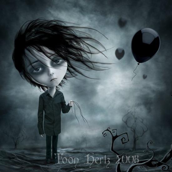[dibujos+lapiz+llorar+y+tristeza++%283%29%5B2%5D]
