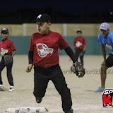 Hurracanes vs Red Machine @ pos chikito ballpark - IMG_7565%2B%2528Copy%2529.JPG