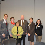 UAMS Scholarship Awards Luncheon - DSC_0064.JPG