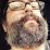 Sean Sitka's profile photo