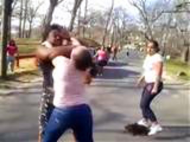 blackgirls-fights-pussy-ass