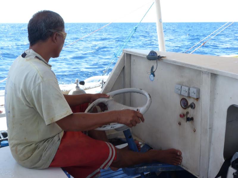 Dauin, Dumaguete, APO Island (Negros) - philippines%2Bdeux%2B693.JPG