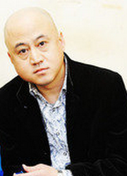 Fang Qingping China Actor