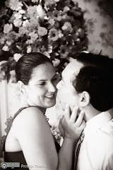 Foto 2184pb. Marcadores: 20/11/2010, Casamento Lana e Erico, Rio de Janeiro