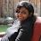 Maya Venkatraman's profile photo