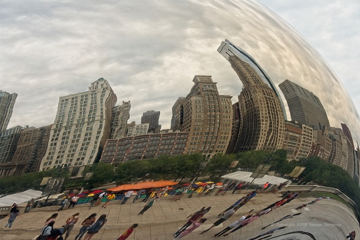 chicago_blog_032