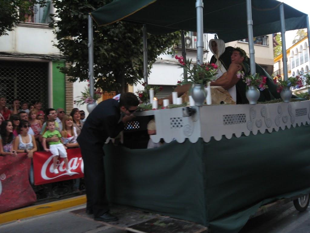 003 Ana Solano Galán