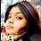 Priyanka Debnath's profile photo