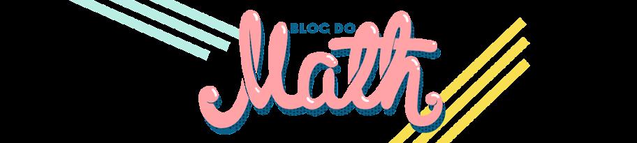 Blog do Math