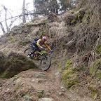 Vinschgau Trails jagdhof.com (37).JPG