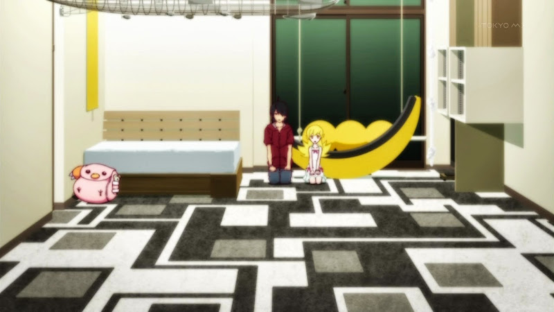 Monogatari Series: Second Season - 07 - monogatarisss_0746.jpg