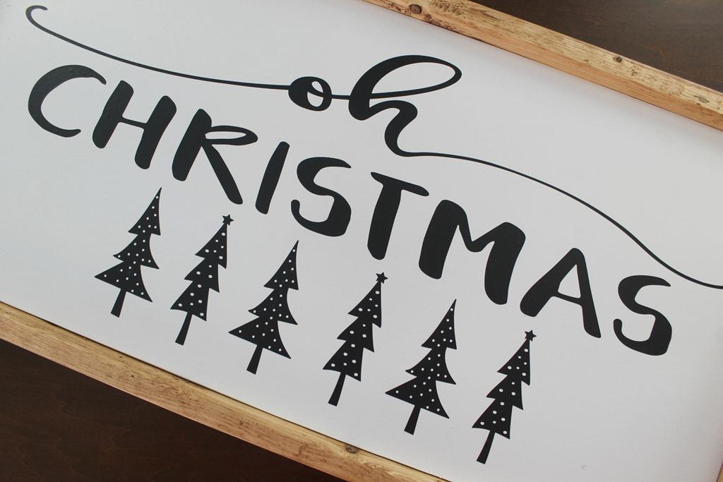[christmas+tree%5B2%5D]
