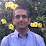 Avinash Ishraj Mayaram's profile photo