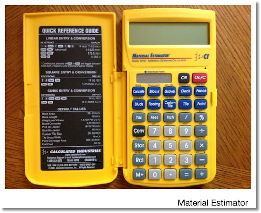 eddie 39 s math and calculator blog my calculated industries