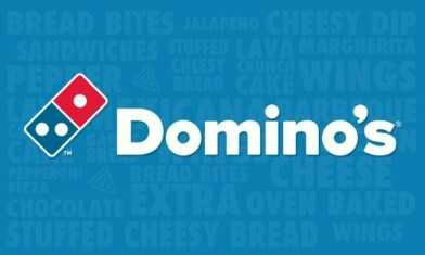 NearBuy Loot - Buy 500 Rs Dominos Voucher at 299 Rs Only (All Users)
