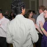 2012-03-17 TSDS Mint Julep Jazz Band