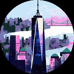 R H Avatar
