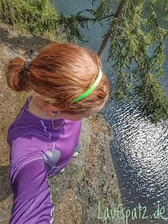 Laufen-Laufspatz-Sommer