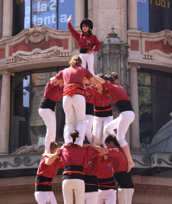 Barcelona-Can Jorba 10-04-11 - 20110410_138_4d7a_CdL_Barcelona_Can_Jorba.jpg