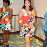 Srta Aruba Presentation of Candidates 26 march 2015 Trop Casino - Image_120.JPG