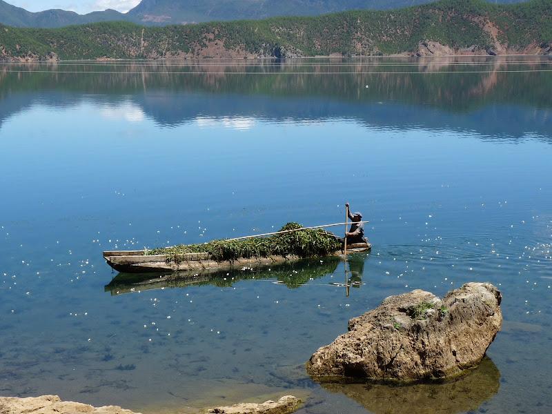 Chine Yunnan Lac LUGU, puis SHA XI - P1240174.JPG