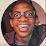Emanuel Serry's profile photo