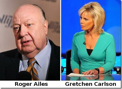 Roger Ailes web