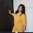 Purnima Chugh avatar image