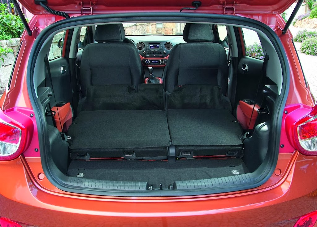 2014-Yeni-Hyundai-i10-20