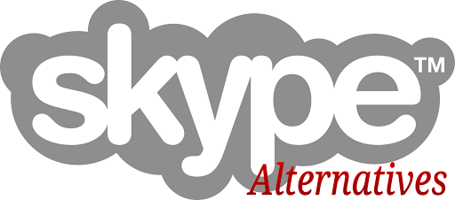 7 best skype alternatives