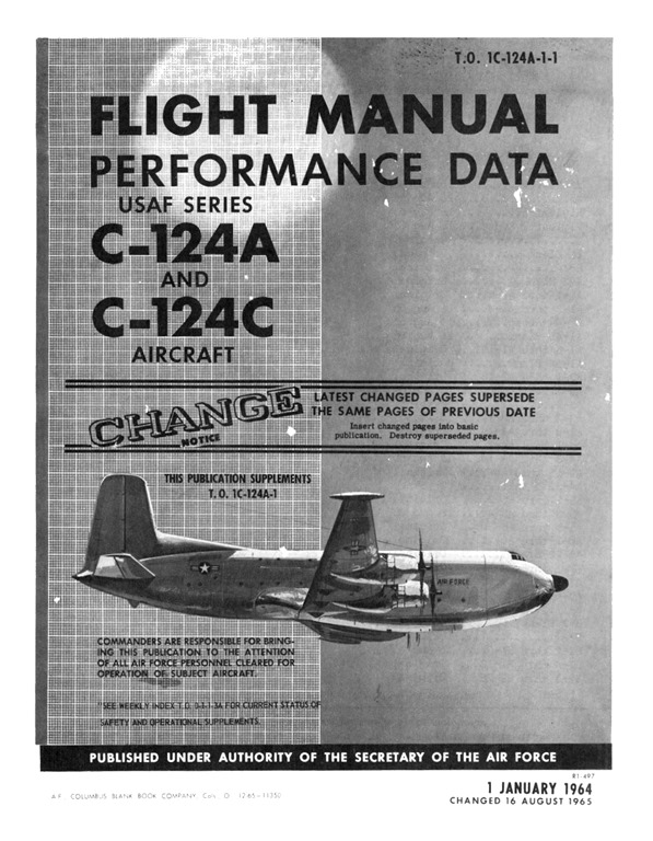 [Douglas-C-124-AFM_015]