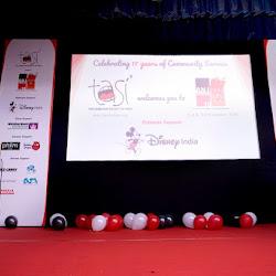 Anifest India 2018 - Day 2