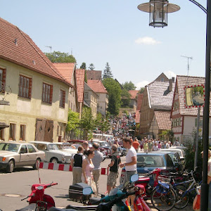 20070607_OldtimertreffenGnodstadt_01.jpg