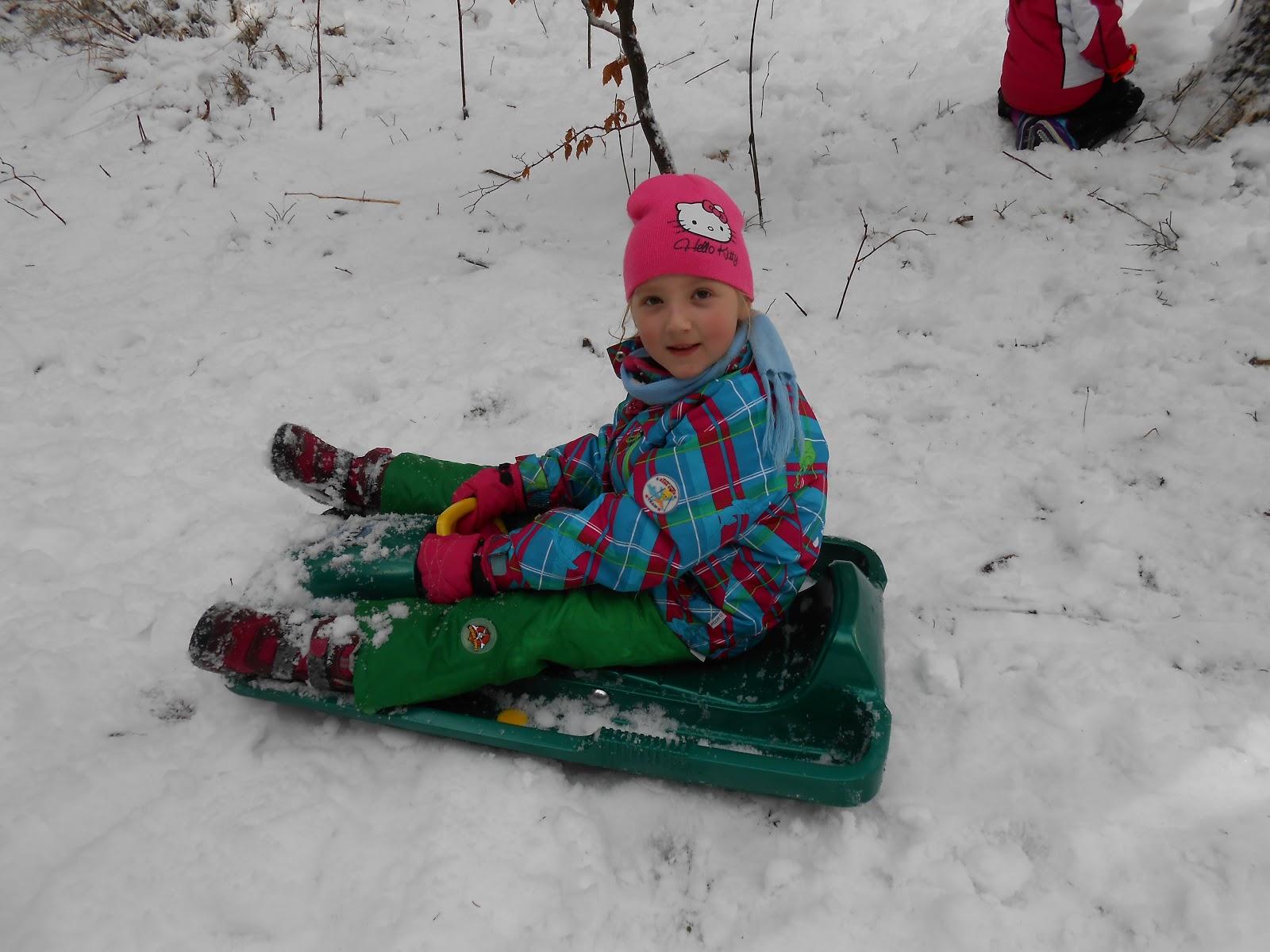 MČ zimovanje, Črni dol, 12.-13. februar 2016 - DSCN5006.JPG
