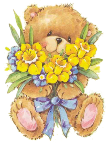 Bear_with_Bouquet_DC265.pngb