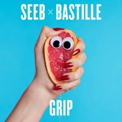 SEEB E BASTILLE – GRIP