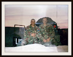 Ex Med Man Canada 2000