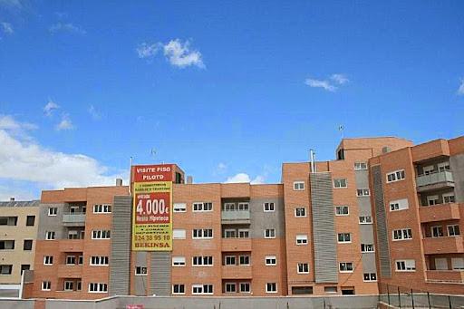 Piso en venta con 114 m2, 3 dormitorios  en Mérida