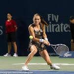 Agnieszka Radwanska - 2015 Rogers Cup -DSC_8578.jpg