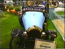 2000.02.19-001 Peugeot Type BPI Lion Bébé 1913