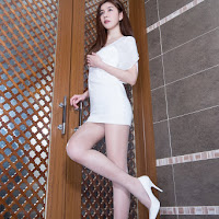 [Beautyleg]2015-06-15 No.1147 Sarah 0003.jpg