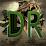 DaniRep | +6 Vídeos Diarios De GTA 5 Online!'s profile photo