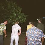 Fiji038.jpg
