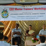 CCE Master Trainers Workshop at VKV Jairampur (30).JPG